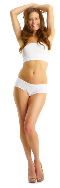 M'LIS CELLULITE AND INCH LOSS WRAP