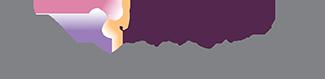 Juvederm_VolumaXC-logo-4c