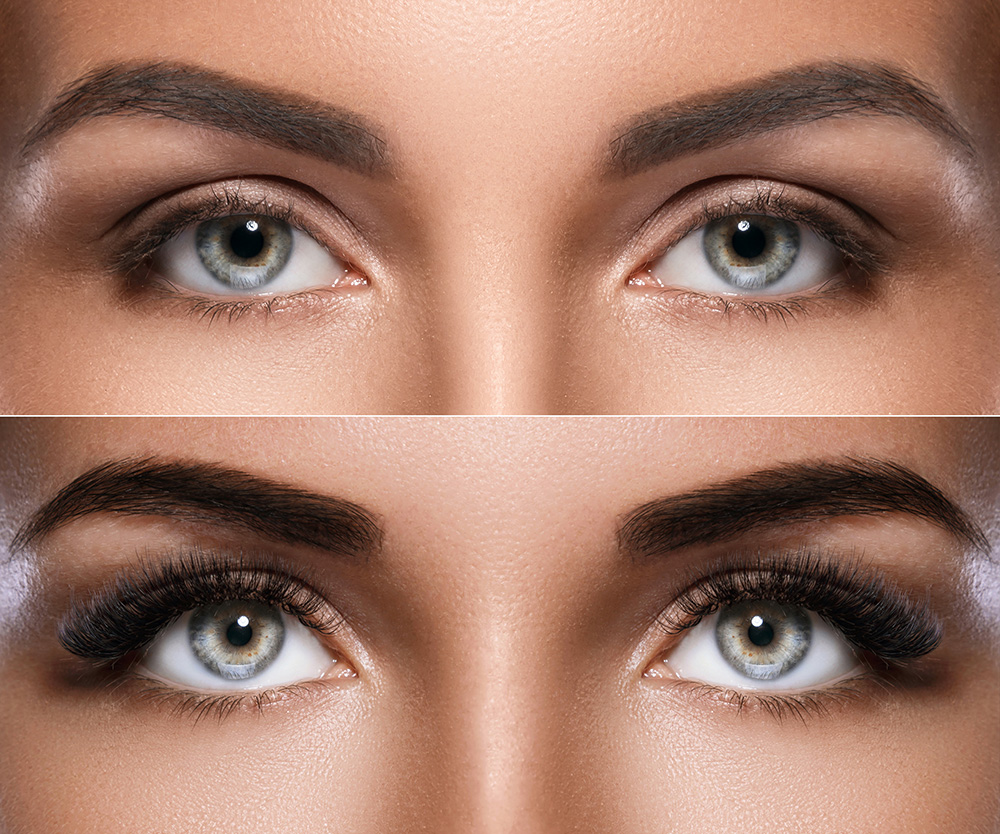 Eyebrow Microblading - Pearland Med Spa